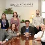 EQUUS Advisors