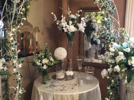 Shaw and Boehler Florist & Gifts