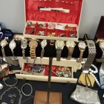 Finger Lakes Estate & Auction Company