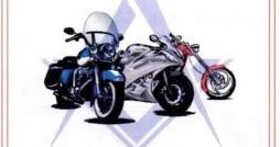 Cayuga-Tompkins Masonic Charities