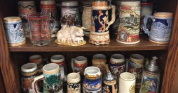 Grandma's Pretties Antiques & Collectibles