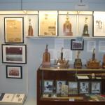 CNY Living History Center