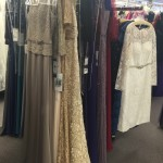Nancy's Bridal & Eveningwear