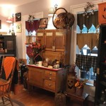 Piccadilly Lane Country & Primitive Store