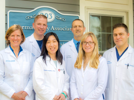 Dermatology Associates of Ithaca