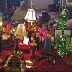 Little York Fall Fiber Arts Festival