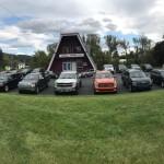 Pop's Automotive