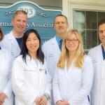 Dermatology Associates of Ithaca