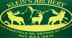 Klein's Archery & Outdoor Store