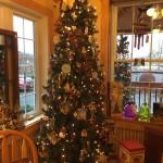 The Cinnamon Apple Cottage Gift Shoppe