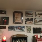 The Second Knob Gifts & Antiques