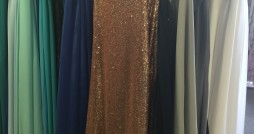 Nancy's Bridal & Eveningwear