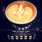 The Frosty Cow