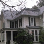 DP Roofing & Construction