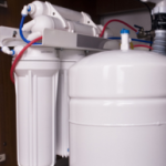 Shute's Water Systems