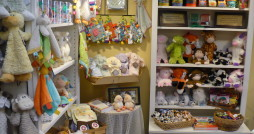 Brittany Station Gifts & Hallmark