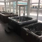 Cannon Pools & Spas