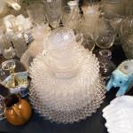Grandma's Pretties Antiques & Collectibles