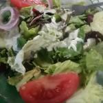 Center Lisle Diner
