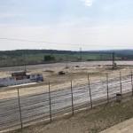 Thunder Mountain Speedway