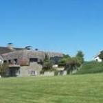 Logan Ridge Estates