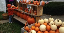 Great Cortland Pumpkinfest