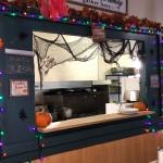 The Center Lisle Diner