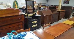 The Phoenix Auction House & Estate Service