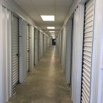 I-Deal Self Storage