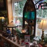 Cinnamon Apple Cottage