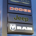 Cortland Chrysler, Dodge, Jeep, Ram