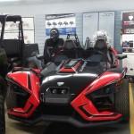 K & H Motor Sports