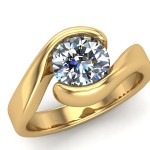 Mansour Jewelers