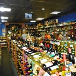 Dryden Wine & Spirits
