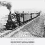 Dryden Rail Trail