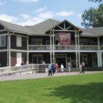 Cortland Repertory Theatre