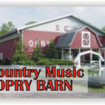 Cortland Country Music Park