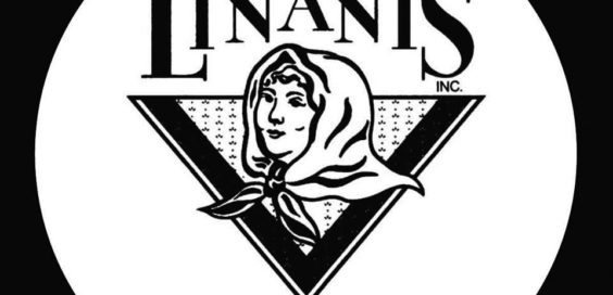 Linani's Catering