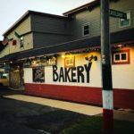 East Side Bakery
