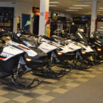 Dougs Powersports Unlimited