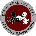 Elemental Pet Vets