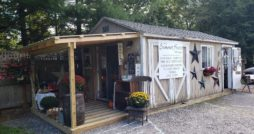 The Summer House Gift Shoppe