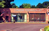 Upstate Rheumatology