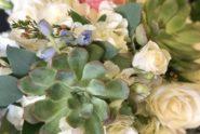The Cortland Flower Shop
