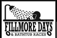 Fillmore Days