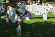 Dryden Dairy Day