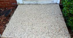 Superior Floors & Countertops
