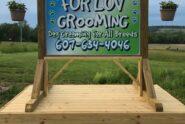 Fur Luv Grooming