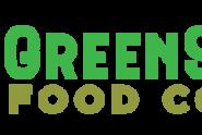 GreenStar Food Co+op