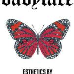 Babyface Esthetics